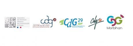 2emes rencontres territoriales de la protection de l'enfance - APROSEP